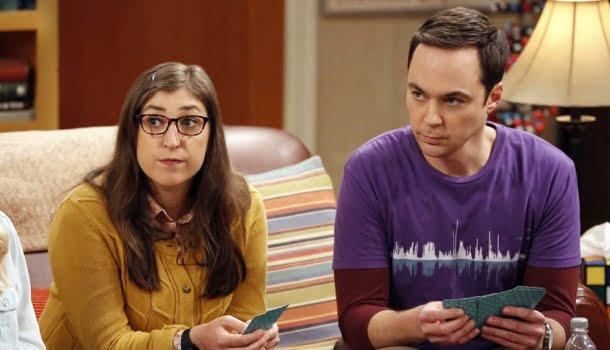 As 30 melhores falas da história das séries de TV