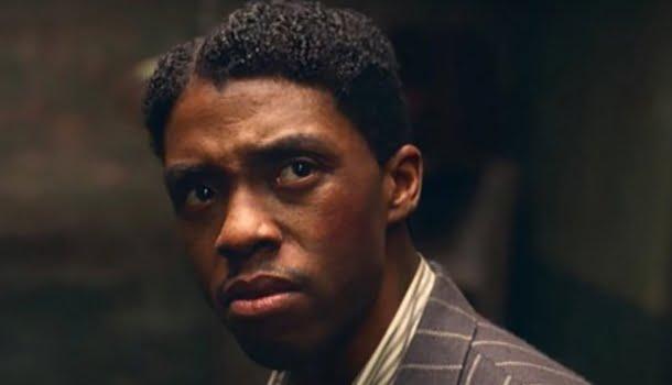 Os 15 melhores filmes recentes para ver na Netflix em 2020