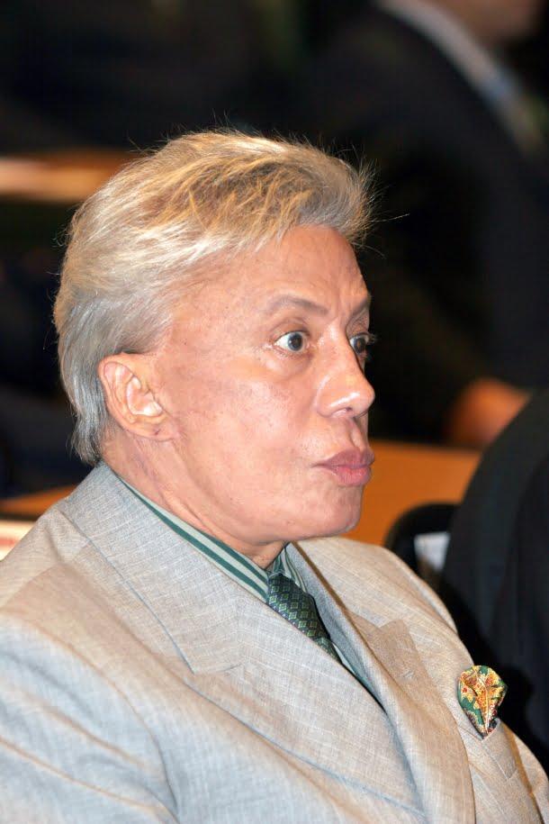 Crédito editorial: Assembleia Legislativa de São Paulo