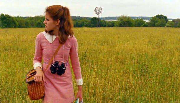 12 filmes visualmente impressionantes para ver no Amazon Prime Video