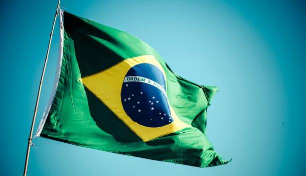 10 expressões que provam que o brasileiro é o povo mais maluco do planeta
