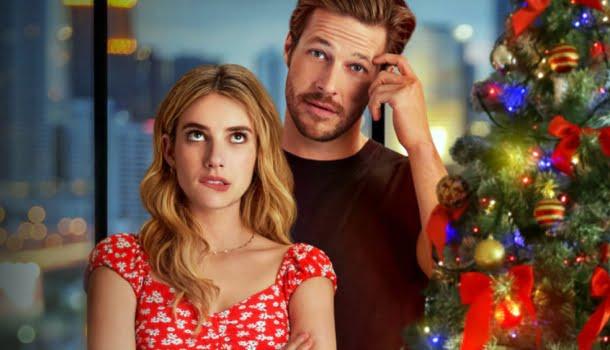 Natal sem aglomeração: 10 filmes e séries da Netflix que vão te ajudar a ficar em casa
