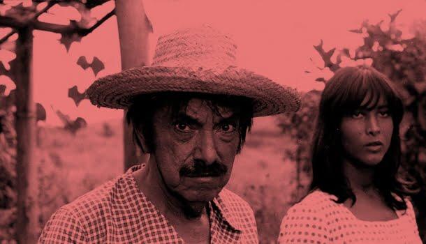 Os 10 melhores filmes de Mazzaropi para assistir online e gratuitamente