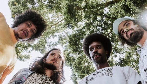 As 20 melhores músicas brasileiras de 2020