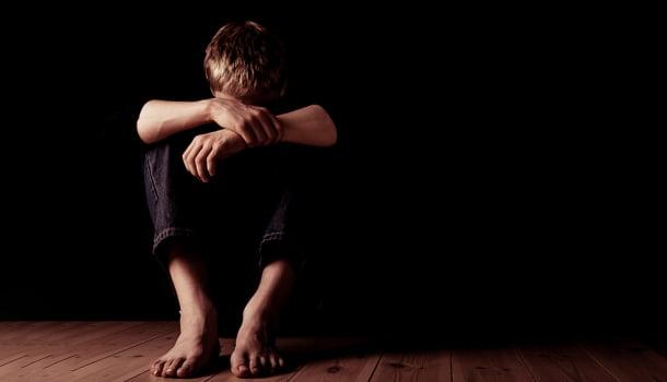 A tristeza mata mais do que o Coronavírus