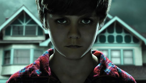 Os 10 filmes de terror mais assustadores de todos os tempos, segundo a ciência