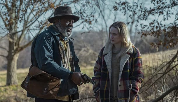 10 filmes novos da Netflix e do Amazon Prime Video que vão te salvar do tédio