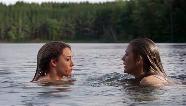 10 filmes leves e inspiradores que toda mulher deveria assistir, disponíveis na Netflix e no Amazon Prime Video