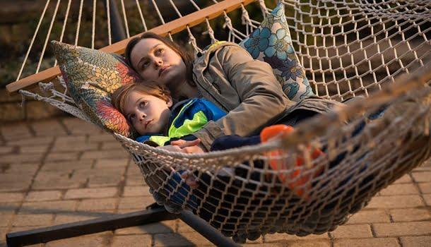 10 filmes com atuações incríveis para assistir na Netflix em 2021