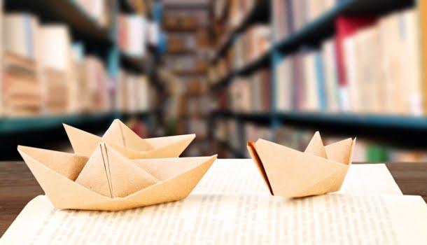Literatura regionalista e erudição: um mito inevitável