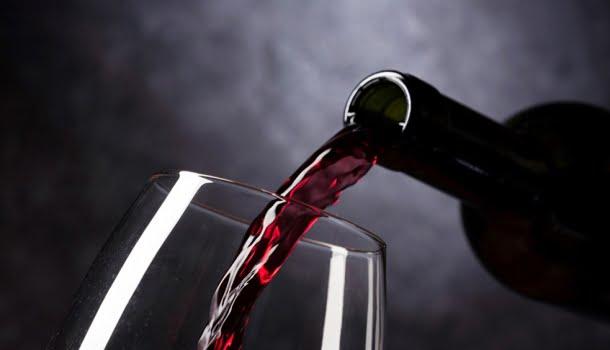 12 vinhos fantásticos que custam até 80 reais