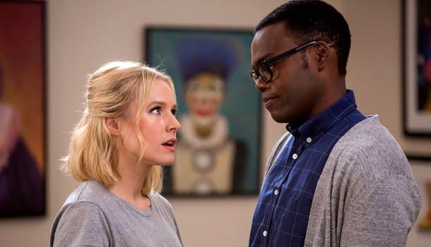 10 séries divertidas da Netflix que vão te distrair das notícias ruins