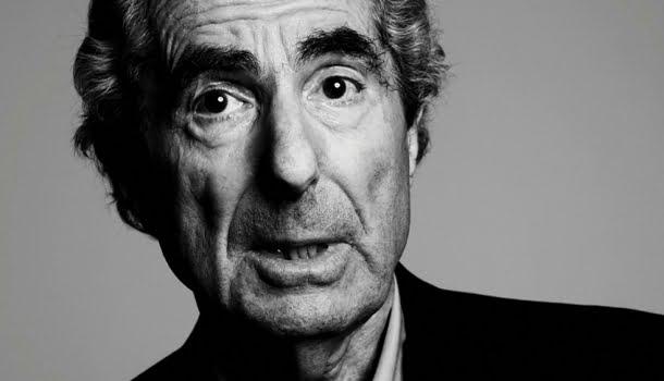 Quase três anos após sua morte, Philip Roth ganha biografia 'definitiva'