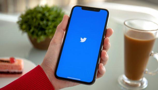 99 mulheres essenciais do Twitter no Brasil em 2021