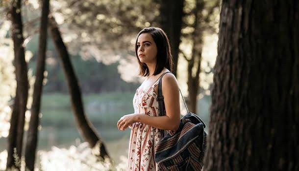 10 filmes cristãos da Netflix que vão renovar a sua fé