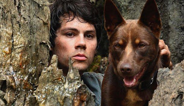 10 melhores filmes novos de ação para ver na Netflix em 2021