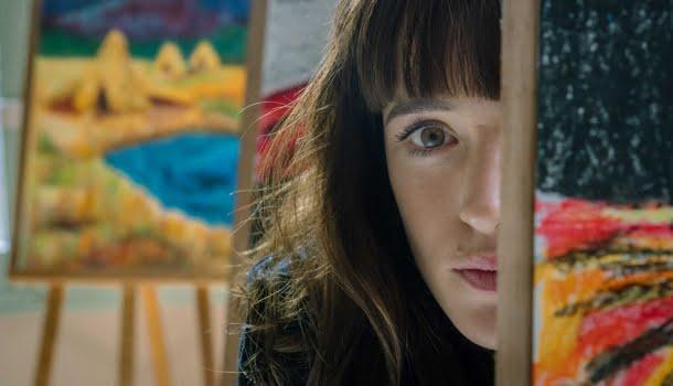 10 filmes novos levinhos para deixar seu domingo feliz