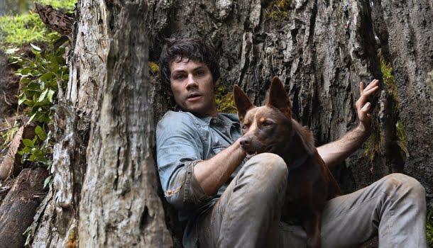 10 melhores filmes novos para ver em 2021 na Netflix