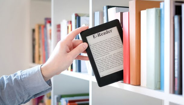 Amazon disponibiliza livros gratuitos de autores de 10 países em comemoração ao Dia Mundial do Livro