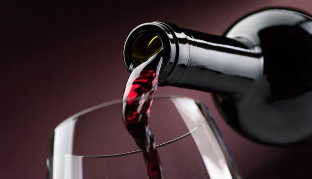 10 bons vinhos que custam até 37 reais