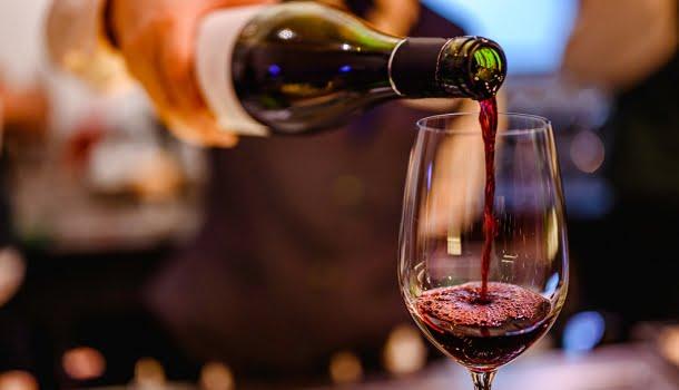 10 vinhos premiados que custam até 69 reais