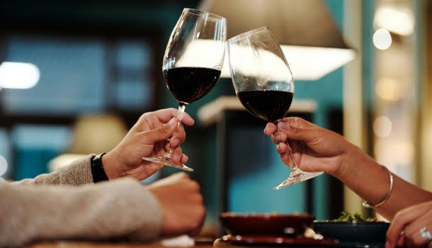 10 ótimos vinhos que custam até 34,90