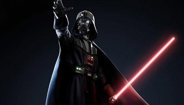 Dia de Star Wars: a melhor ordem para assistir a saga