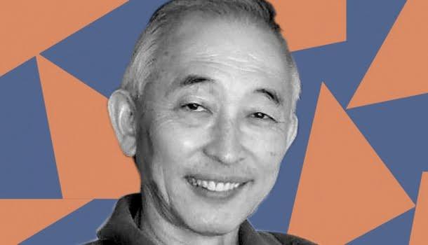 Jiro Takahashi, criador da Coleção Vaga-Lume e lenda do mercado editorial, fala sobre sua carreira e trajetória
