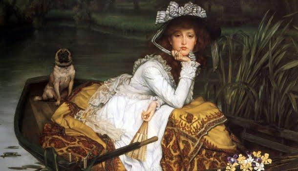 Madame Bovary e as dívidas
