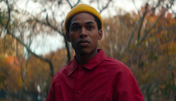 70 melhores filmes novos para assistir em 2021 na Netflix