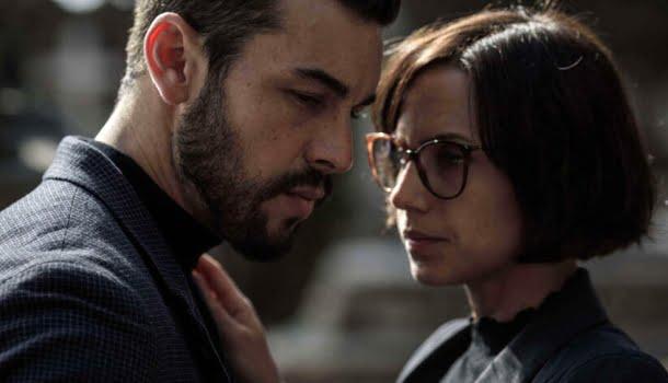 12 melhores séries novas para ver na Netflix em 2021