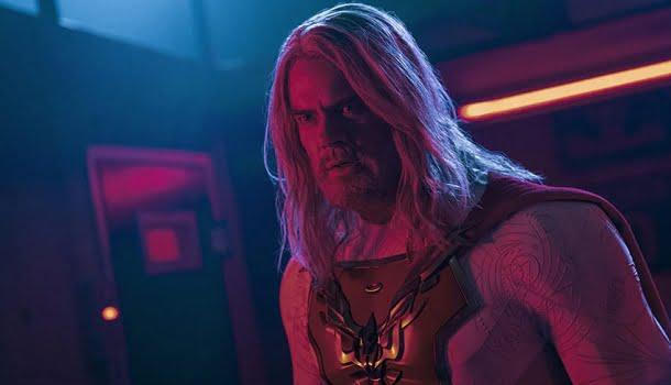 21 melhores séries novas para ver na Netflix em 2021