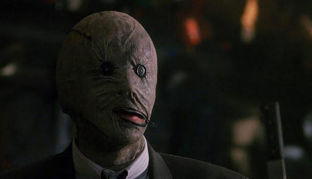 Os 10 filmes de terror mais bizarros de todos os tempos