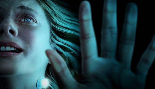 10 filmes claustrofóbicos agonizantes para assistir na Netflix