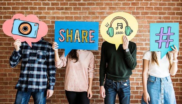 Por que estamos perdendo a guerra contra as redes sociais?
