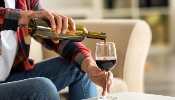 5 bons vinhos brasileiros que custam até 50 reais