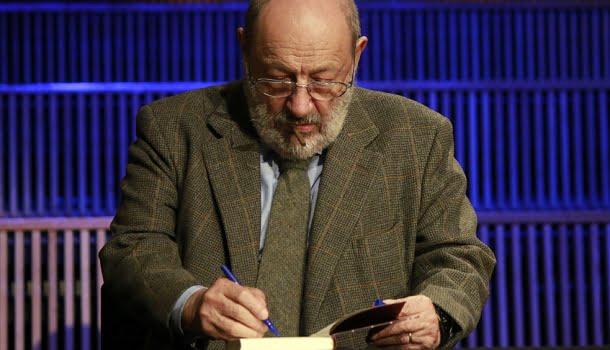 Regras de Umberto Eco para escrever bem continuam atuais e se aplicam a qualquer idioma