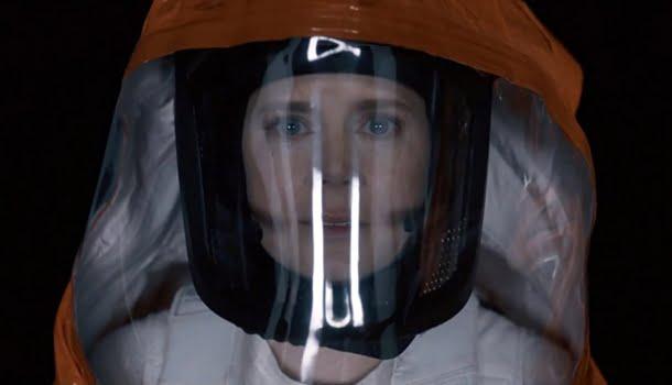 8 filmes de ficção científica na Netflix que desafiam você a pensar