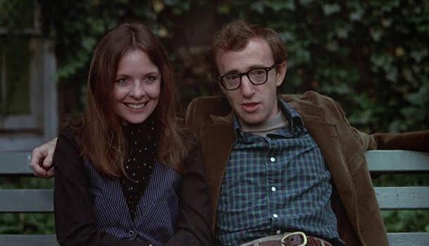 8 filmes fundamentais de Woody Allen escondidos no Amazon Prime Video