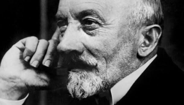 Quase 200 filmes de Georges Méliès, o inventor do cinema, estão disponíveis no YouTube