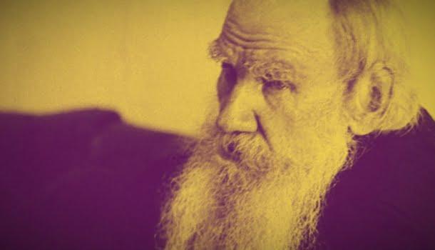 A Morte de Ivan Ílitch: uma reflexão acerca da insignificância do homem frente à proximidade da morte