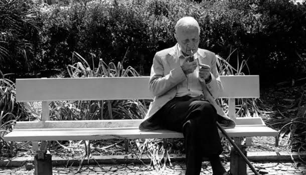 Mario Quintana, o passarinho de canto triste da poesia brasileira, nascia há 115 anos