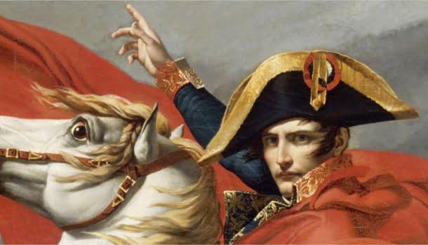 Poder e arte: a utilidade que os reis descobriram