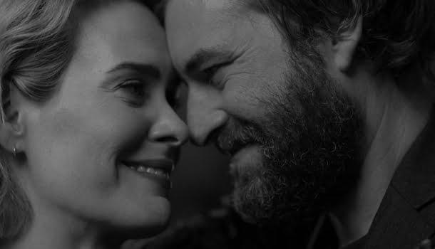 10 filmes de romance na Netflix para aquecer um dia frio