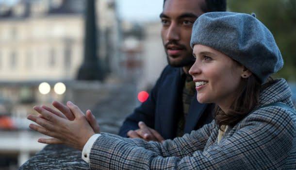 15 melhores filmes lançados pela Netflix em 2021 (até agora)