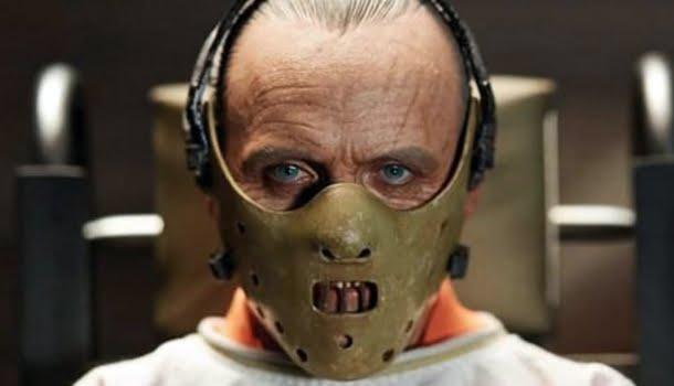 10 psicopatas memoráveis da história do cinema