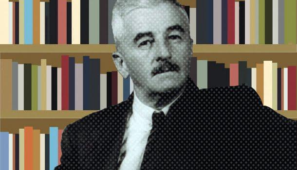 Luz em Agosto, o livro emblemático e assustador de William Faulkner, ganha nova edição no Brasil