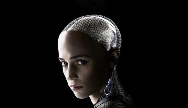 O filme de ficção-científica mais filosófico e avassalador do cinema recente, está no catálogo da Netflix
