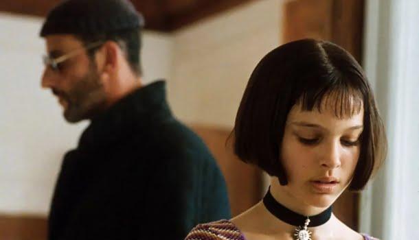 Filme polêmico, considerado uma obra-prima do cinema francês, está no catálogo da Netflix
