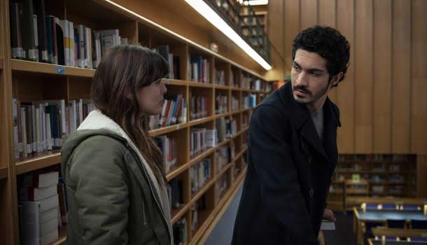Suspense psicológico da Netflix é um dos melhores filmes da história recente do cinema